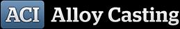 Alloy Casting Inc.