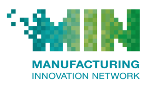 Waterloo Manufacturing Innovation Network