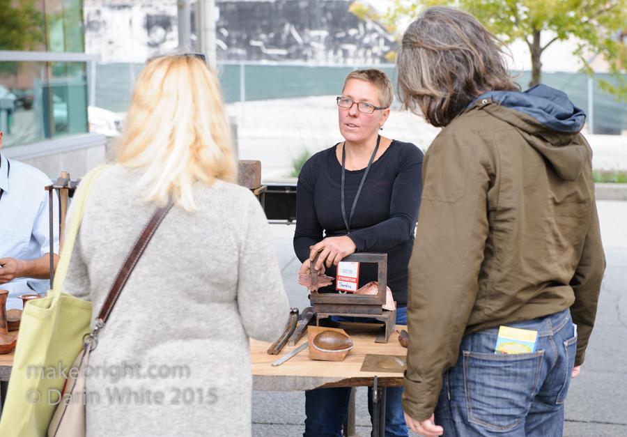 Maker Expo 2015 133