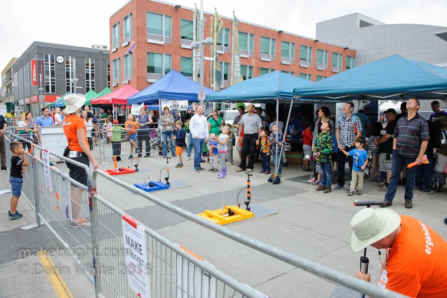 Maker Expo 2015 155