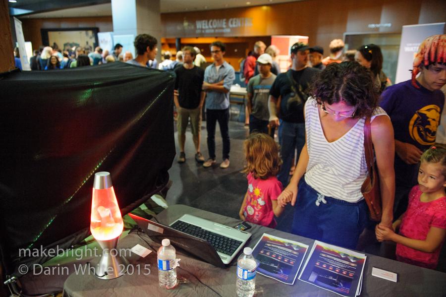 Maker Expo 2015 199