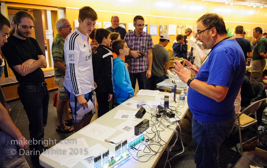Maker Expo 2015 201