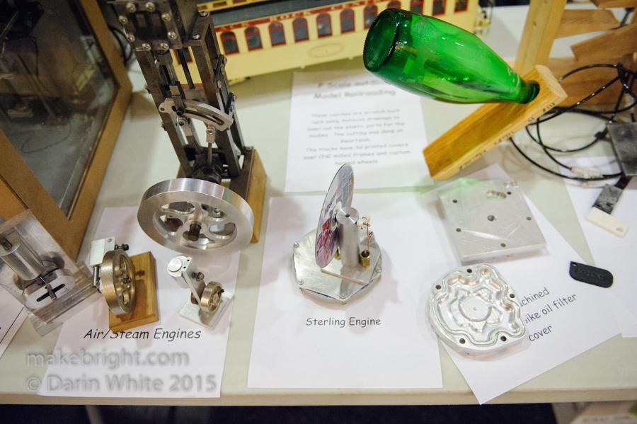 Maker Expo 2015 215