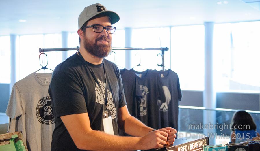 Maker Expo 2015 326