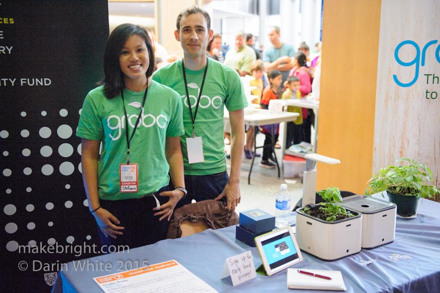 Maker Expo 2015 370