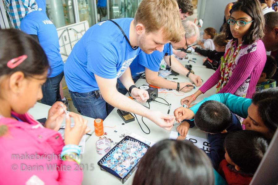 Maker Expo 2015 374