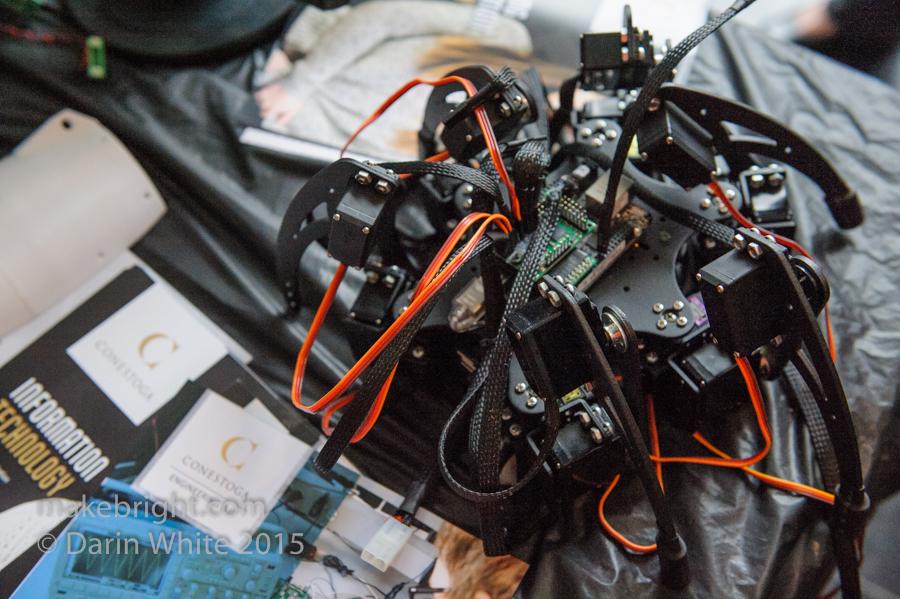 Maker Expo 2015 414