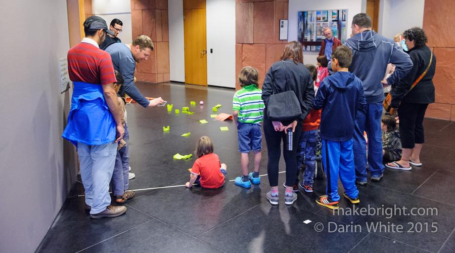 Maker Expo 2015 421