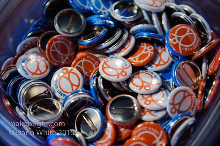 MakerExpo_launch_CorkHall_2015 015