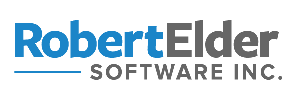 Robert Elder Software Inc.