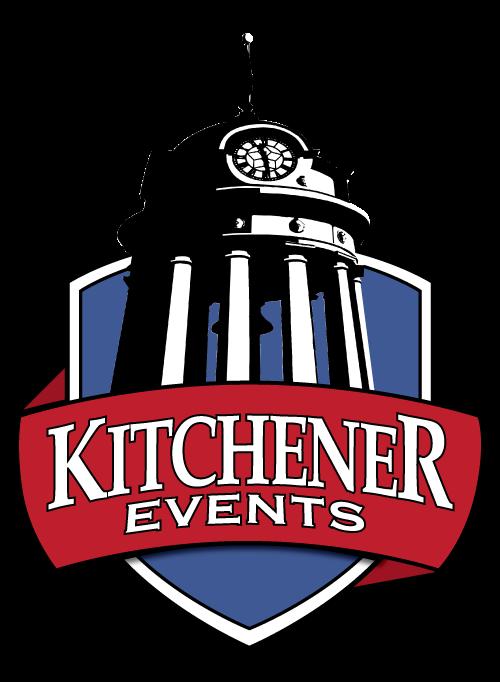 Kitchener Events