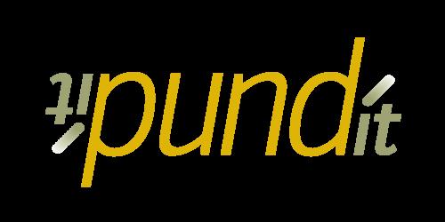 Pund-it