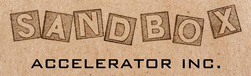 Sandbox Accelerator Inc.