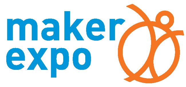 Maker Expo