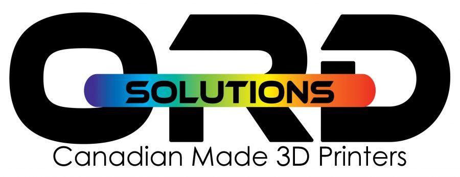 Logo - ORD Solutions May 2016