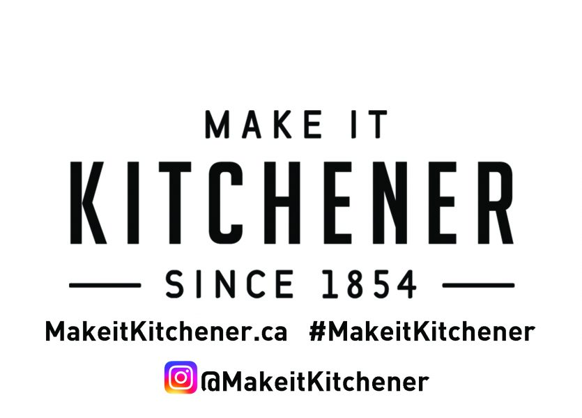 makeitkitchener