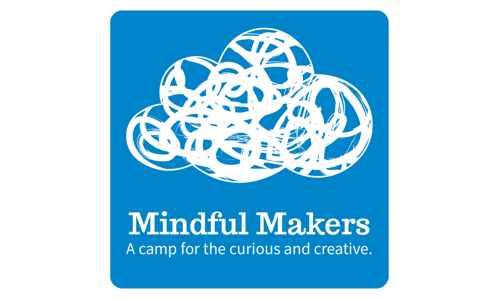 Mindful Makers