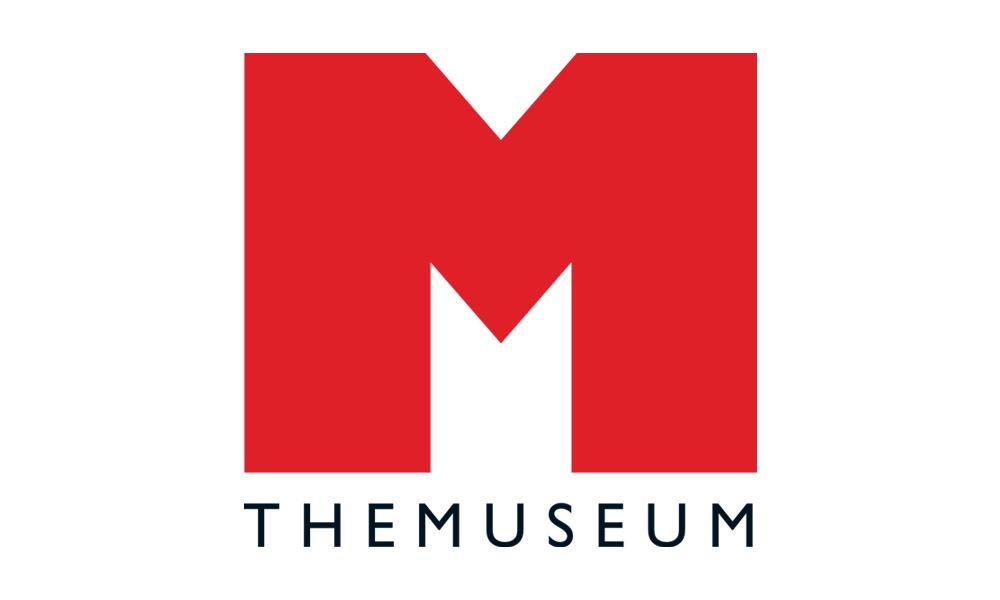 THEMUSEUM