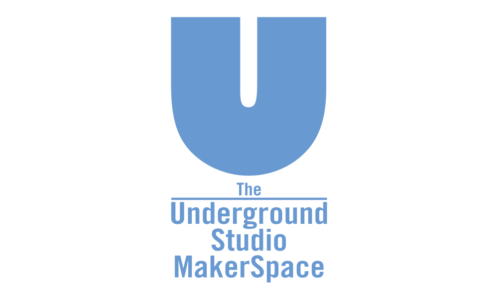 The Underground Studio Makerspace