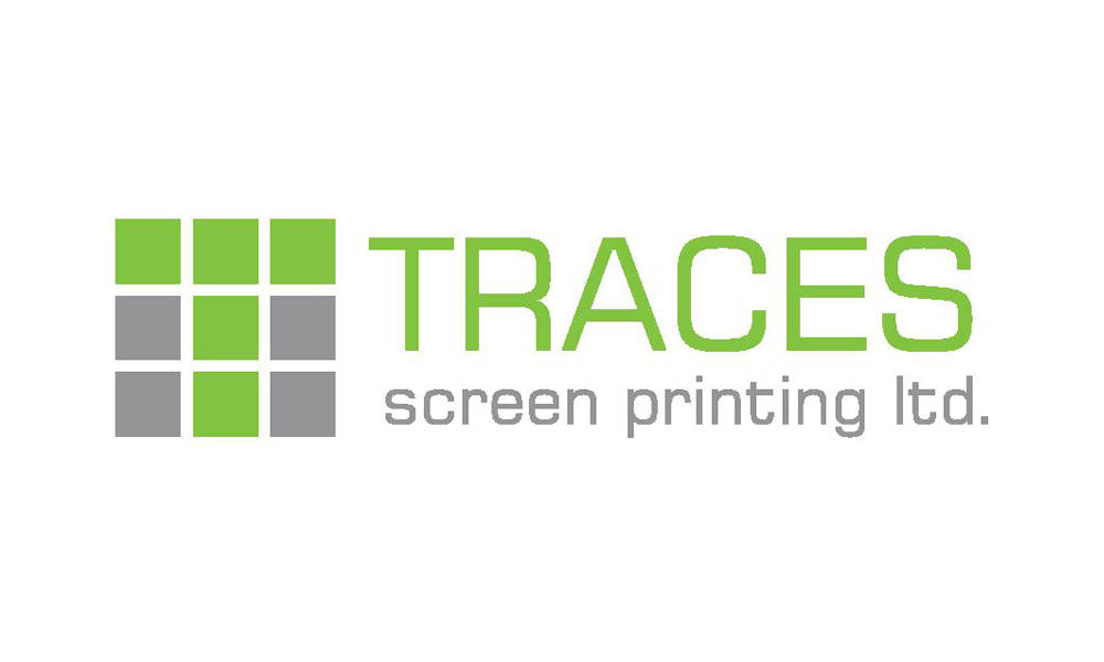 Traces Screenprinting Ltd.